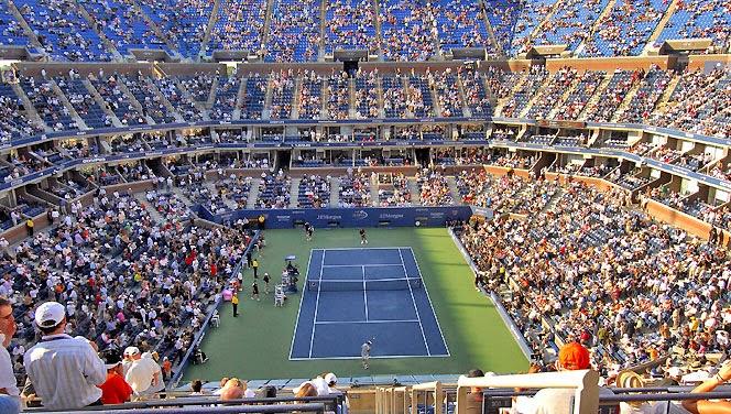 US-Open-tennis-live