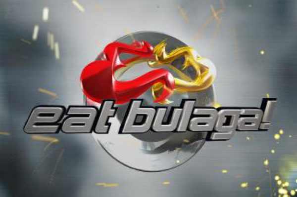 AlDub November 6 Eat Bulaga KalyeSerye
