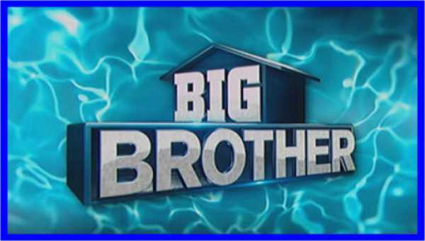 Big Brother 17 Live Feeds Week 13