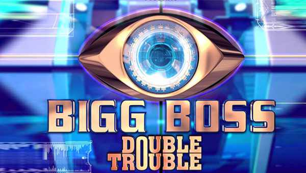 Bigg Boss 9 Day 3 14th October 2015 Episode 3