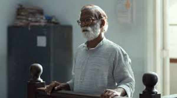 Oscars 2016: National Award Winning Marathi Film 'Court' Is India's Entry In 88th Annual Academy Awards