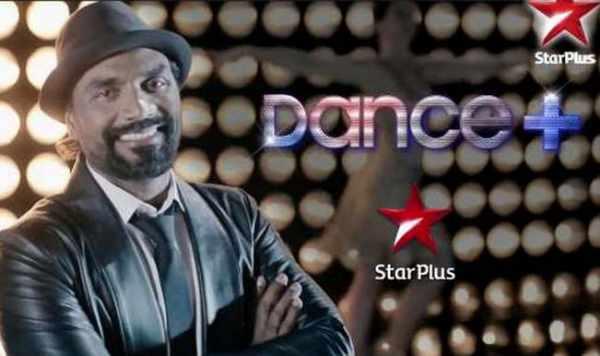 Dance Plus Winner Dance+ 2015 D+ Result Name