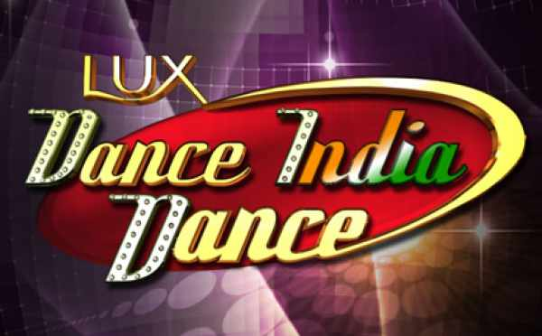 Dance India Dance (DID 5) 19th September 2015