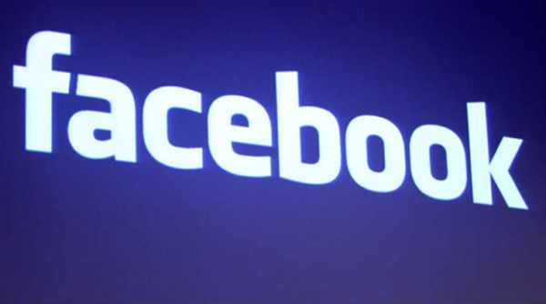 Facebook Launches 'Signal' First News Gathering Tool For Journalists