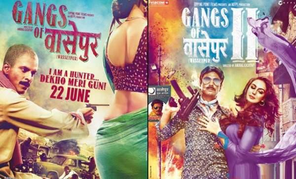 Gangs of Wasseypur 3 release date 2017