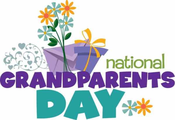 Grandparents' Day 2015: Messages, Wishes, Quotes, Images, WhatsApp Status, Greetings