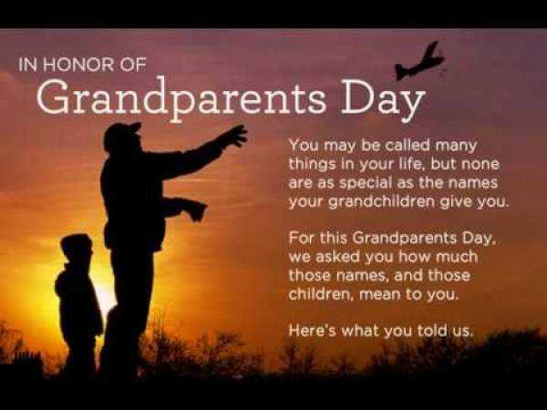 happy grandparents' day quotes 3