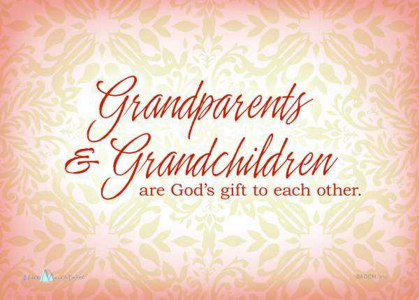 happy Grandparents Day Wishes, Quotes, SMS, Messages, WhatsApp Status, images Greetings