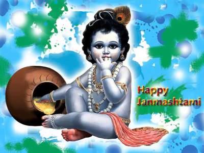 happy-janmashtami-2015-greeting