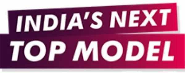 India's Next Top Model Winner 2015