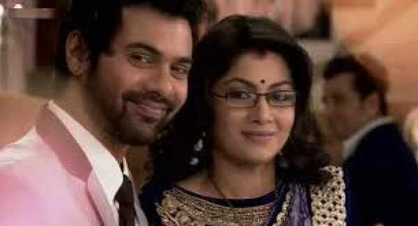 Kumkum Bhagya 12th October 2015