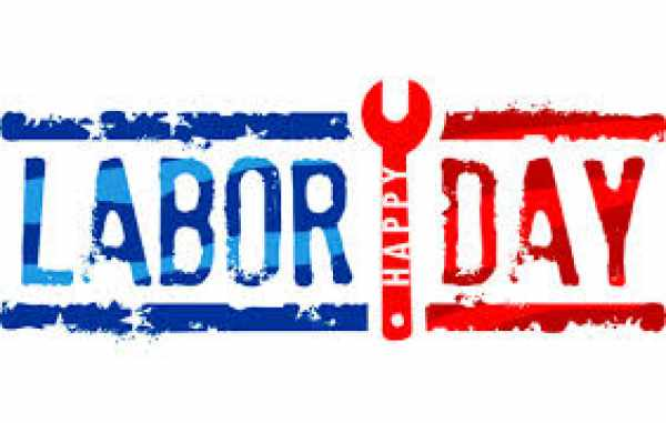 Labor Day freebies, dining deals and retail coupons: Labour Day 2015