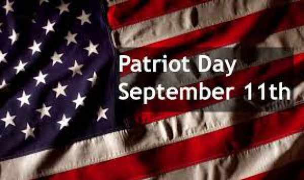 patriots day 9 11,sept 11 remembrance,article on 9/11remembered