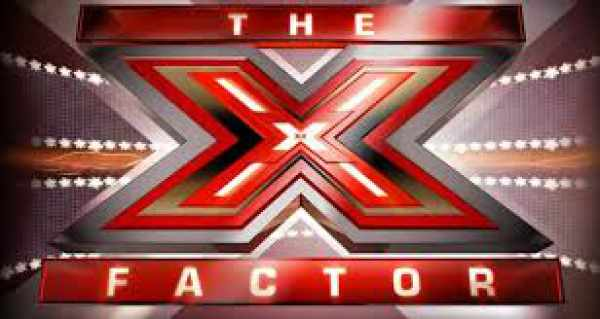 X Factor Bootcamp Finale 2015