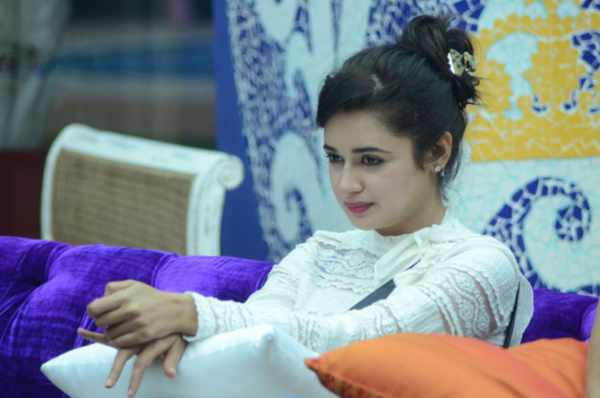 Bigg Boss 9 Day 15 Episode 15 26th October 2015