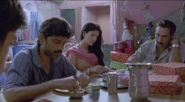 titli review