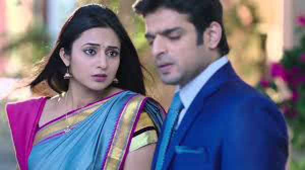 Yeh Hai Mohabbatein 30th October 2015