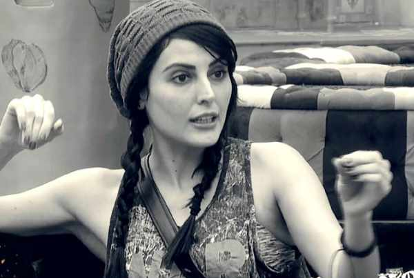 Bigg Boss 9 Day 19 Episode 19 30th October 2015