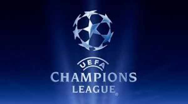 BATE Borisov vs FC Barcelona Live Streaming