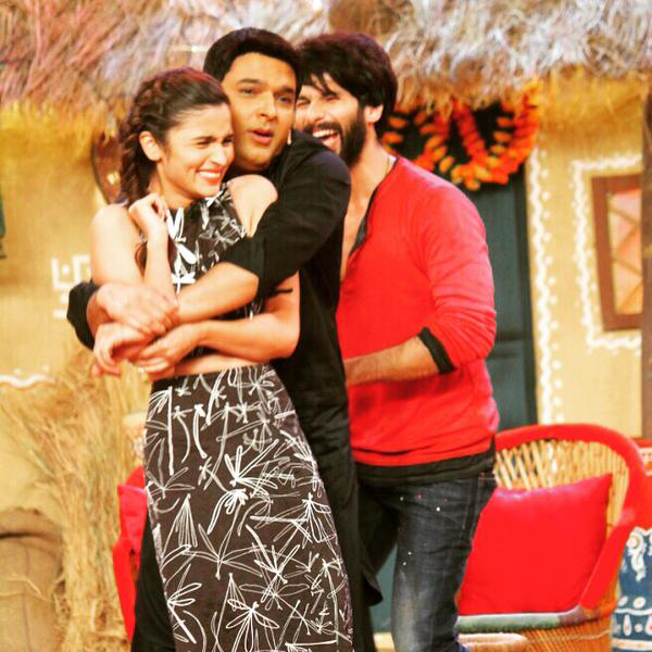 cnwk 18th oct