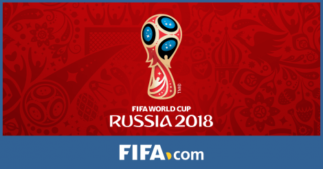 North Korea vs Philippines Live Streaming