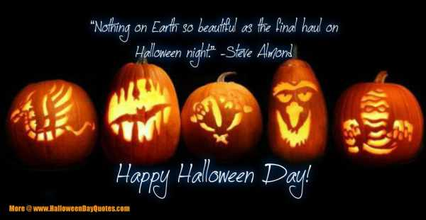 Happy Halloween 2015 Wishes, Quotes, Messages, Greetings, Whatsapp Status, images, wallpapers, pictures, pics, photos