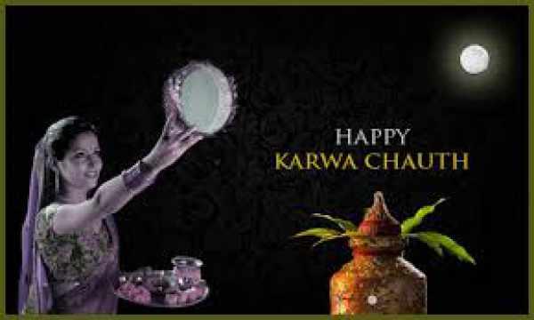 Karva Chauth 2015 Date, Muhurat, Puja Time / Vidhi, Moon-rise, Rituals
