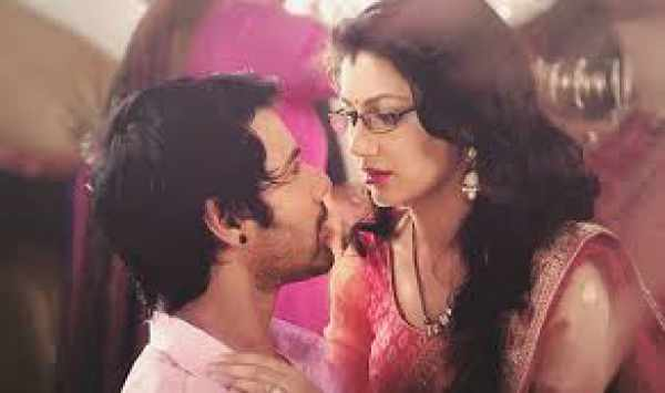 Kumkum Bhagya 26th October 2015