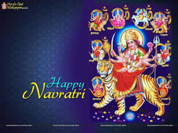 Navratri Colours 2018, navratri colors 2018, navratri 2018 colors, navratri 2018 colours