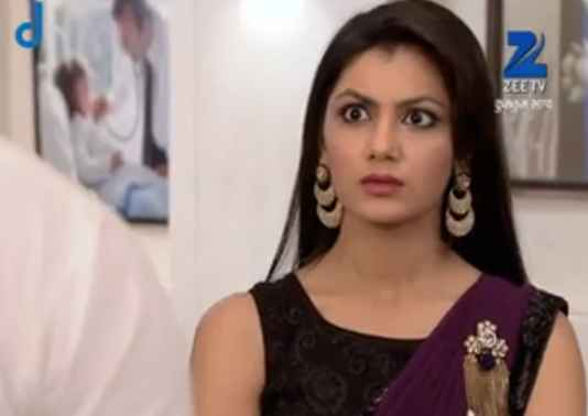 Kumkum Bhagya 30th Oct