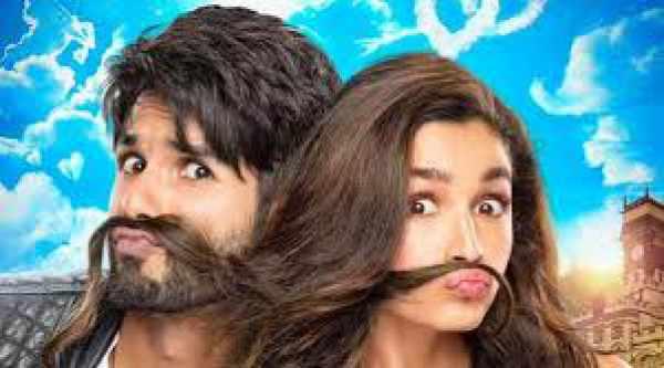 8 Days Shandaar 2nd Thursday Box Office Report