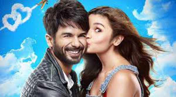 Shaandaar 2nd Day Collection