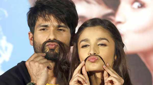 shaandaar 5th day collection 5 days shandaar box office
