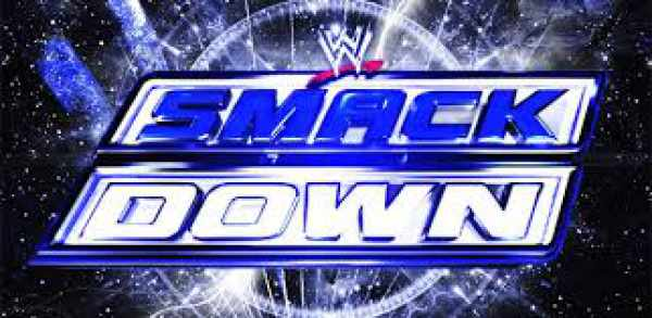WWE Smackdown Results October 9, 2015