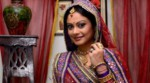 Shocking ! Before Pratyusha Banerjee's suicide, she was set to get off air from Balika Vadhu