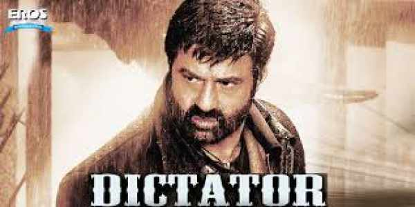 Balakrishna's 100th Movie (Dictator) Launch/Release Date