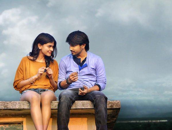 Kumari 21f Review