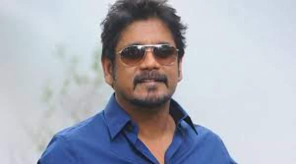 Jr. NTR to Promote Nannaku Prematho on Nagarjuna's Show Meelo Evaru Koteeswarudu