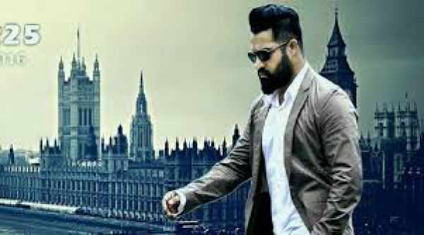 Nannaku Prematho 15th Day Collection 15 Days NP 3rd Wednesday Box Office
