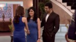 Kumkum Bhagya 25th November 2015: Amazement of Nikhil turns to be a fear for Tanu with his new girlfriend