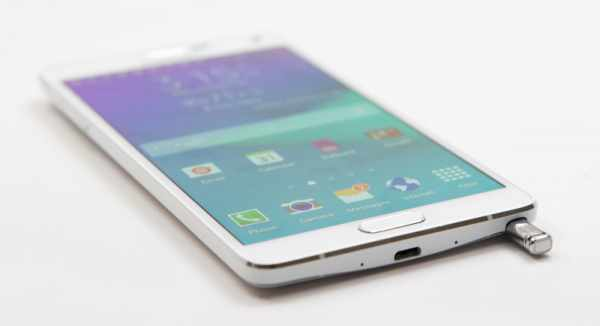 Samsung Galaxy Note 6 & Galaxy S7 Release Date, Specifications, Features, Price