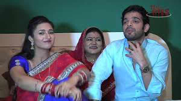 Yeh Hai Mohabbatein 6th December 2015