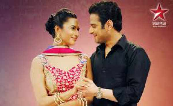 Yeh Hai Mohabbatein 2nd April