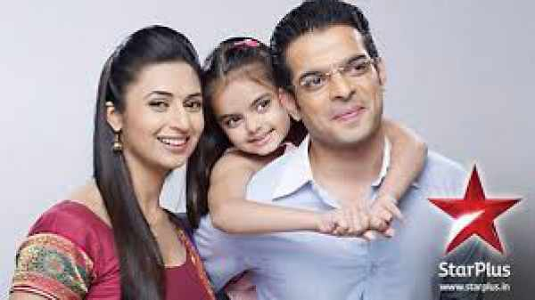 Yeh Hai Mohabbatein 23rd March 2016
