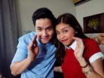 AlDub 16th April 2016: Eat Bulaga KalyeSerye Day 226 Episode – Happy 9th Monthsary #ALDUB9thMonthsary