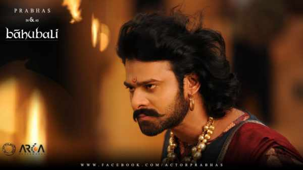 Baahubali in India's Top 10 World TV Premieres List