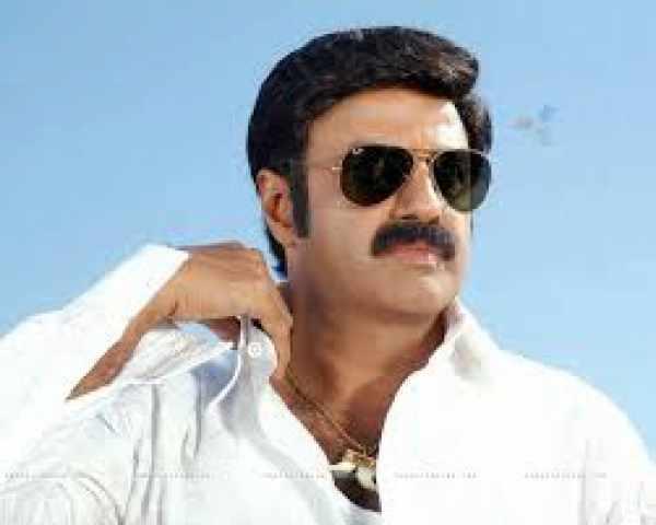 Balakrishna Confirms His 100th Film: Sequel of Aditya 369, Singeetham Srinivas Rao To Direct