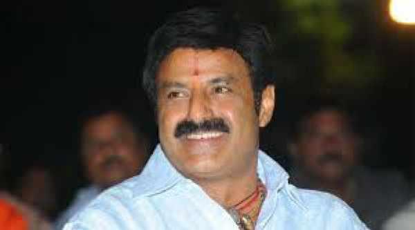 Jr. NTR Makes Sensational Comments on Nandamuri Balakrishna (NBK)