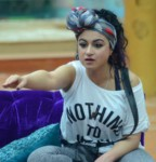 Bigg Boss 9 Day 46 Episode 46 26th November 2015: BB9 Updates; Happy Birthday – Prince, Rochelle; Car Captaincy Task