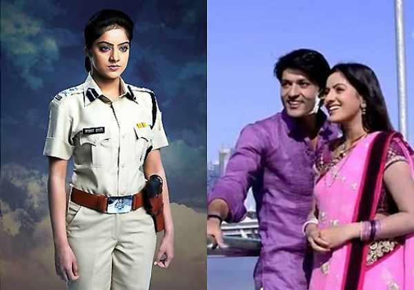 Diya Aur Baati Hum 18th November 2015 DABH Episode 1206